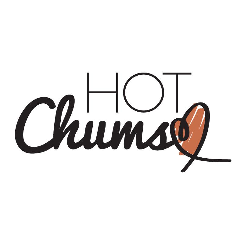HOTChums